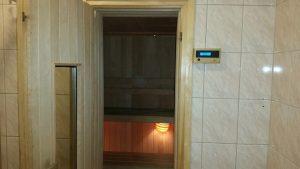 1_sauna_neoinstal.pl