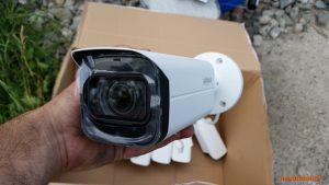 kamera dahua neoinstal