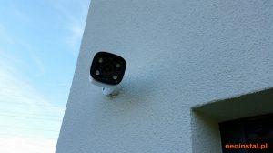 kamera tubowa neoinstal