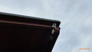 kamery Ustroń neoinstal