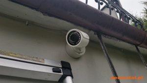 kamery bielsko neoinstal