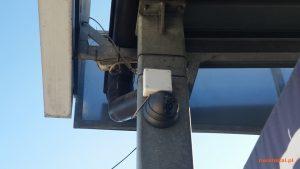 kamery myjnia neoinstal