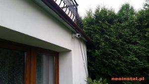 monitoring bielsko neoinstal
