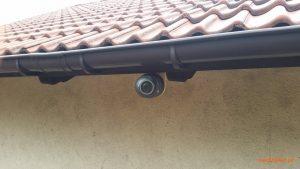 montaż kamer Buczkowice neoinstal