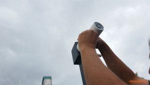 montaż kamer neoinstal